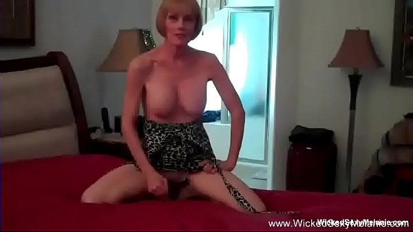 Granny, Granny threesome, Nympho, Threesome granny, Granny sex