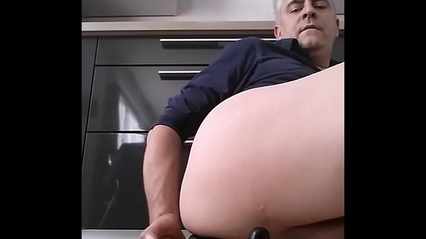 Double anal, Anal double