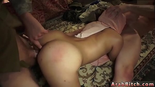 Local, Teen first time, Hot blonde