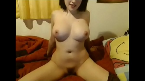 Strip, Young girl, Stripping, Young webcam, Stripped, Webcam young