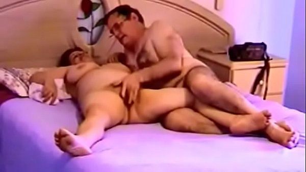 Indian couple, Indian couples, Indian couple sex, Sex indian, Moment