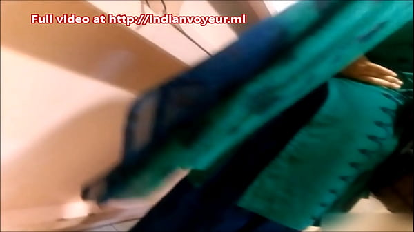 Shop, Indian aunties, Indian videos, Indian auntys, Indian shop, Indian video