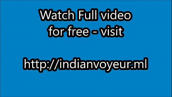 Shop, Indian aunties, Indian videos, Aunty indian, Indian video, Indian shop