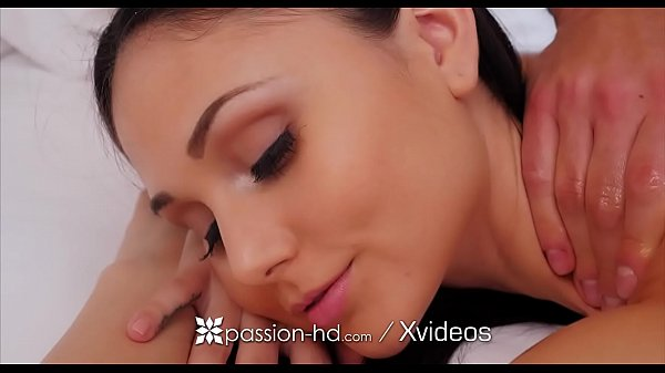 Hotel, Passion hd, Massage fuck, Ariana marie, Hotel massage, Ariana