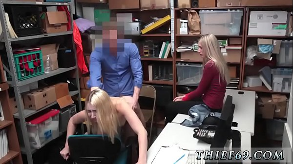 Old man, Young mother, Mother anal, Old anal, Old man anal, Ass tease