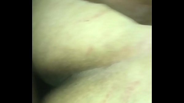 Bbc milf, Bbc squirt, Milf squirt, Milf squirting, Bbc squirting