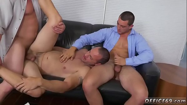 First time anal, Friday, Hot guy, Anal first, Hot guys, Emo anal