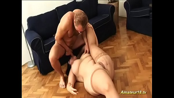 Flexible, House wife, Fat wife, Wife house