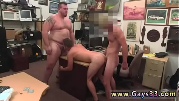 Gay, Tall, Anal first time, Gay first time, Tall anal