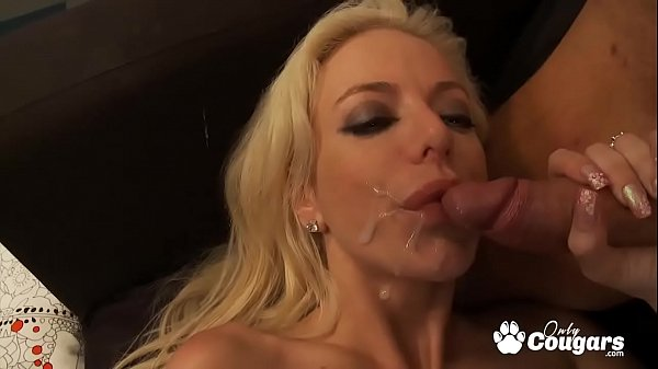 Squirting, Angela, Pussy juice, Squirting pussy, Pussy juices, Squirt queen