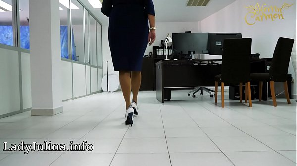 Nylon, Nylons, Mature nylon, Mature office, Nylon mature, Mature nylons