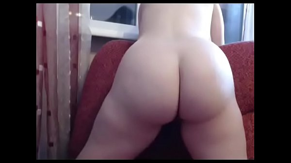 Tits, Perfect ass, Thick ass, Perfect tits, White ass, Perfect girls