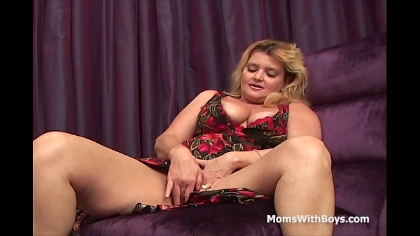 Full movie, Mom anal, Full movies, Anal mom, Busty mom, Busty anal