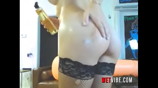 Oiled, Oil sex, Vibrate, Perfect boobs, Vibrating, Perfect sex