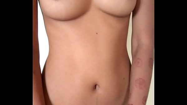 Indian wife, Wife indian, Indian nude