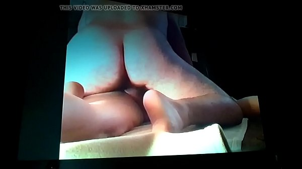 First time anal, Wife anal, Girlfriend anal, Wife first anal, Wife first, Wife first time