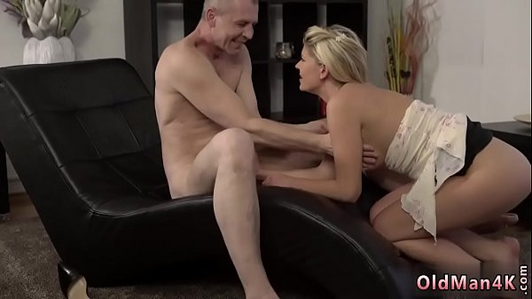 Blonde gangbang, Sex and submission, Tanned, Gangbang blonde