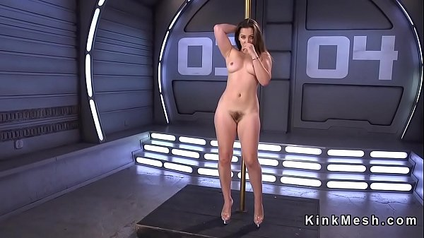 Hairy pussy, Machine, Fucking machine, Hairy pussy fuck, Squirting pussy, Pussy squirt