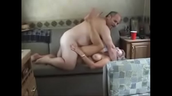 Friend wife, Mature wife, Wife fucked