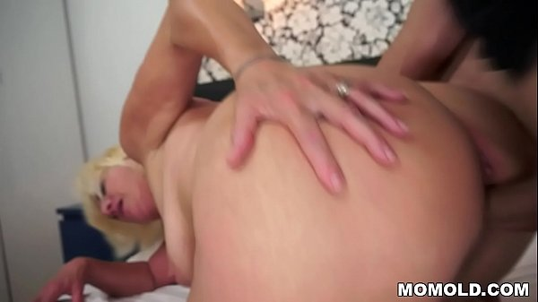 Hairy pussy, Hairy mom, Mom hairy, Younger, Hairy pussy fuck, Hairy moms