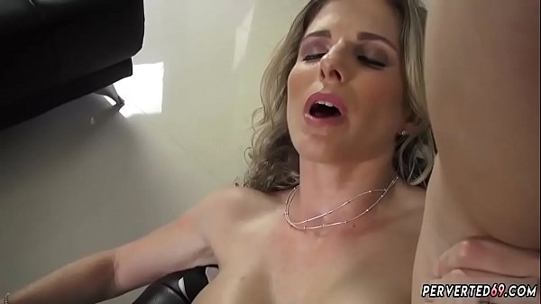 Cory chase, Chase, Father in, Father sex, Sex girl, Only girl