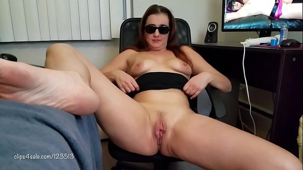 Black, Magic, Double pussy, Meaty pussy, Hitachi, Orgasm fuck
