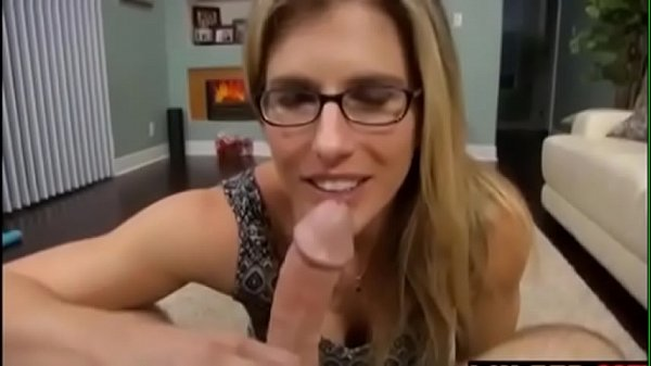 Mom and son, Step mom, Step son, Son and mom, Cory chase, Mom creampie