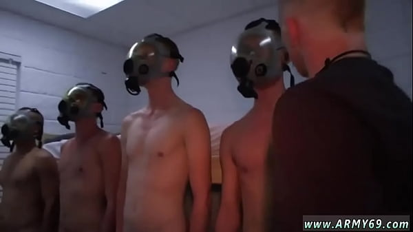 New, Guy, Soldier, New movies, Gay soldier, New movie