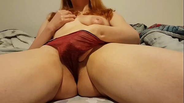 Puffy nipples, Puffy, Puffy nipple, Panties cum, Cum panties