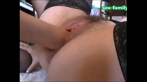 Family sex, Threesomes, Family threesome, Amateur french, Amateur family, Threesome amateur