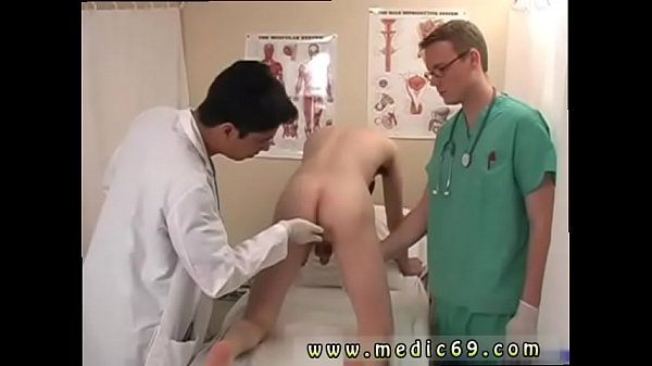 First anal, Dirty anal, Military, Old anal, Old movie, Doctor anal