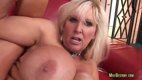 Milf, Milf and young, Young and milf, Young busty, Hard milf, Busty young