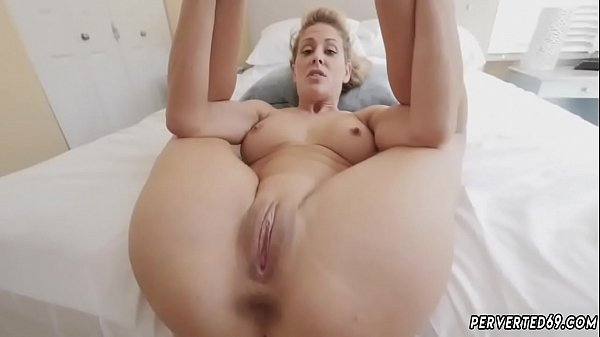Mom anal, Anal mom, Mom blowjob, First anal