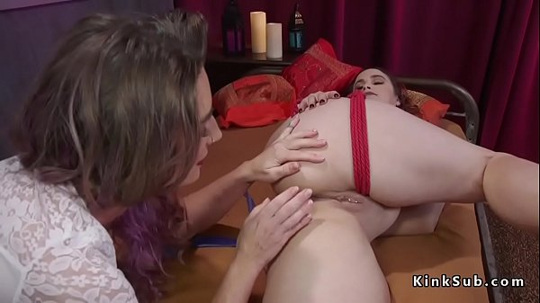 Fat, Fat ass anal, Fat anal, Anal toys