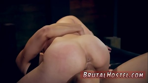 Gangbang, Brutal gangbang, Aidra fox, Gangbang brutal, First gangbang, First big dick