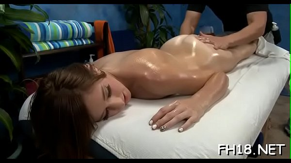 Massage room, Massage rooms, Massage porn