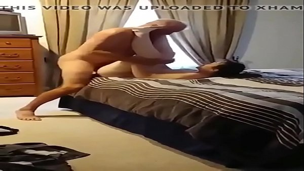 Old young, Screaming, Wife fuck, Young wife, Cuckolding, Old wife