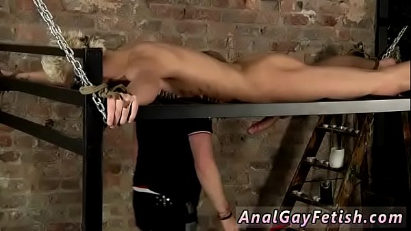 New video, New videos, Ironing, Gay toys, Gay master, New sex videos