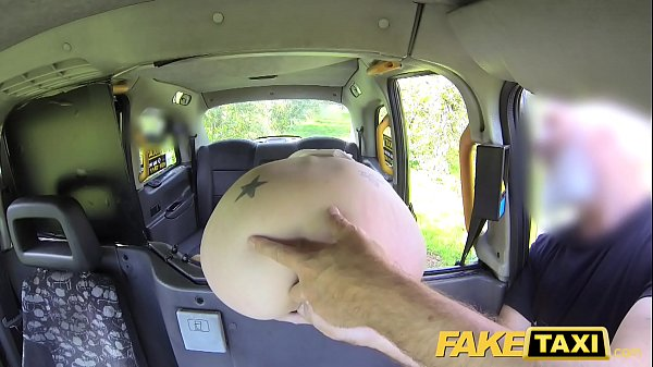 Fake taxi, Taxi, Tight pussy, Small pussy, Fake tits, Nice pussy