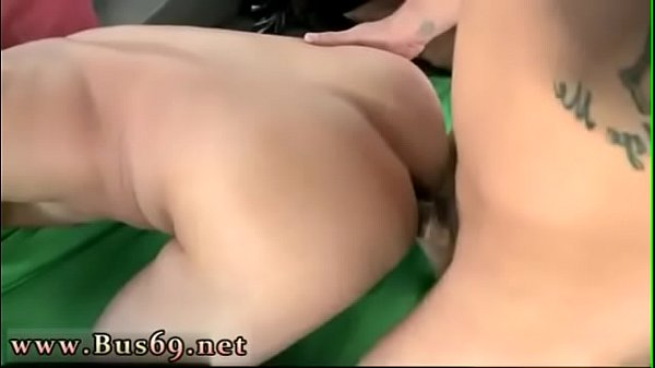 Small boy, Sex movies, Clothed, Standing fuck, Standing sex, Clothes