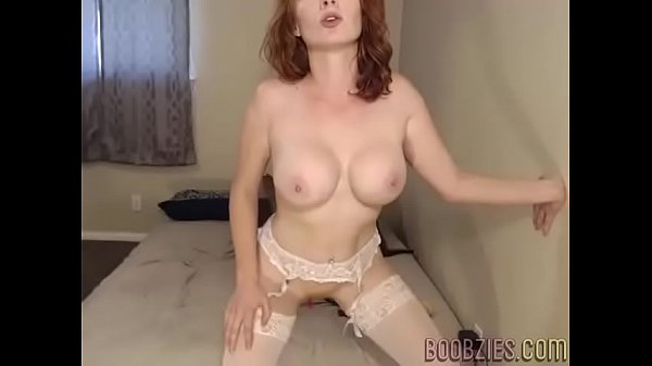Touch, Hidden wife, Shaving pussy, Shaved pussy, Ex wife, Wife hidden
