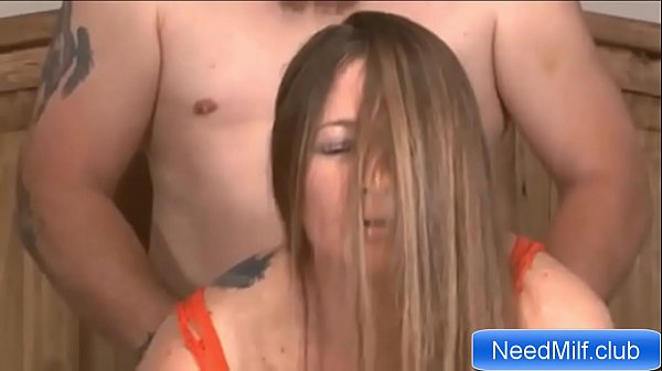 Private, Clubs, Young milf, Milf young, Milf fuck, Milf hard