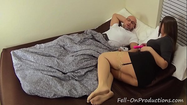 Blackmail, Horny mom, Blackmail mom, Blackmailed, Mom blackmail, Blackmailing