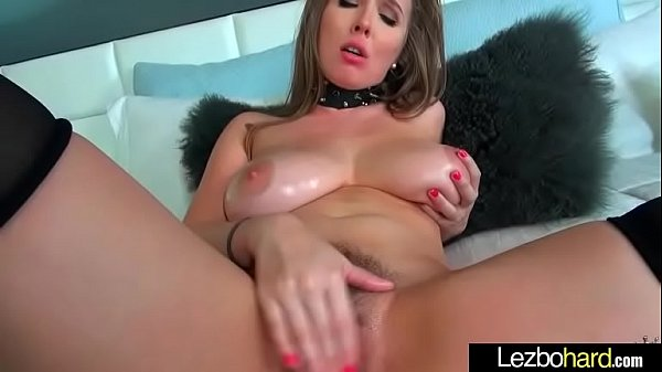 Lena paul, Show sex, Quinn wild