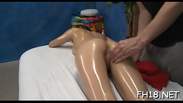 Face to face, Deep pussy
