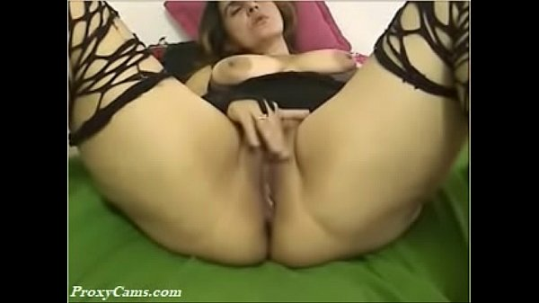 Hairy milf, Colombian, Thick milf, Hairy webcam, Milf hairy, Webcam milfs