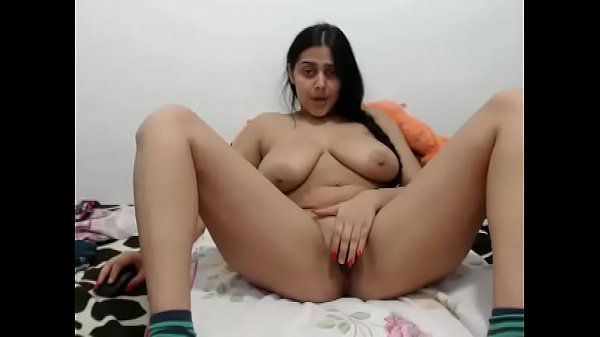 Indian pussy, Indian masturbation, Indian masturbate, Indian girl masturbating, Mix, Indian masturbating