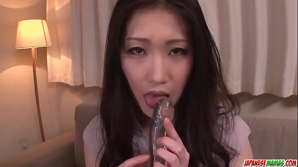 Threesomes, Asian blowjob, Asian threesome, Threesome blowjob, Blowjob threesome, Threesome asian