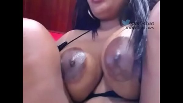 Mom sex, Big boobs mom, Mom boobs, Big boob mom, Mom big boobs, Big boobs sex