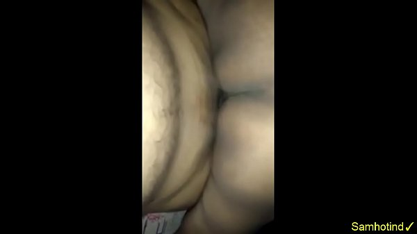 Indian sex, Cheating wife, Desi sex, Desi wife, Indian sucking, Wife cheat